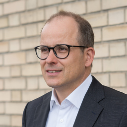 Markus E. Schegg - itsbusiness AG - Bern