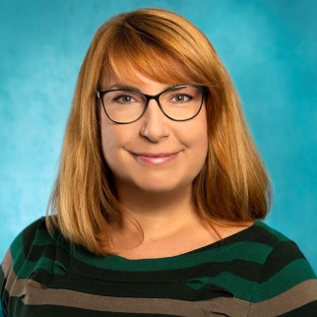 Melanie Köhler