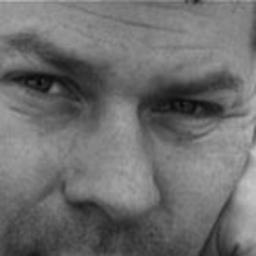 Prof. Michael Kneidl - FH Vorarlberg - Dornbirn
