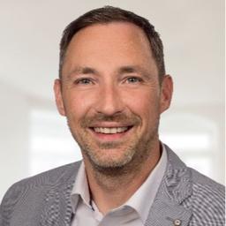 Marco Gleim's profile picture