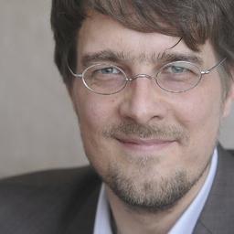 Dr. Thomas Herzog