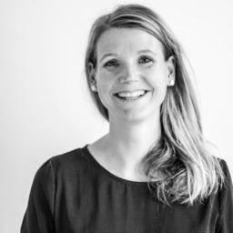 Anne Dittrich's profile picture