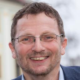 Robert Frasch - robertfrasch.com - Wien