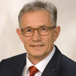 Jörg G. Kleinwächter