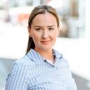 Susanne Dietz - Bonn