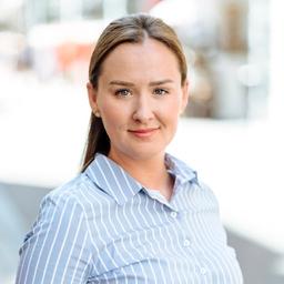 Susanne Dietz's profile picture