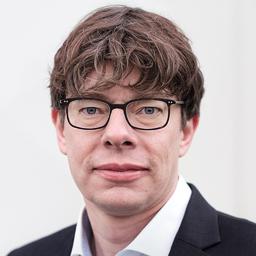 Felix Froede's profile picture