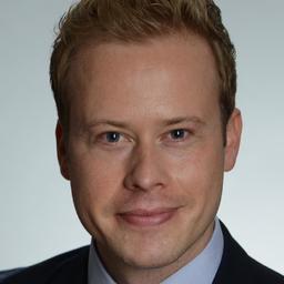 Pierre Dombrowski