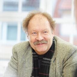 Dr Thomas Spörer - Stuttgart