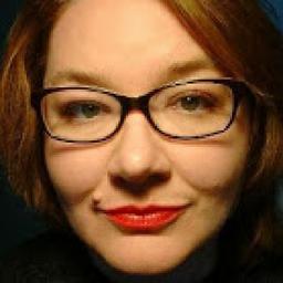 Lesya Pullmann