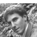 Michael Gebhart - Salzburg