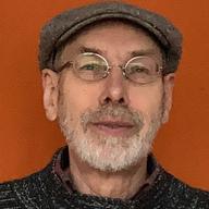 Peter Fritz Hermann Hansen