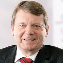Harald H. Pirwitz
