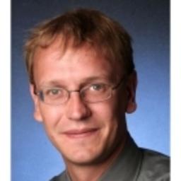 Henning Stein's profile picture