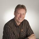 Michael Schiller - Engelskirchen