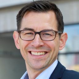 Dr. Burkhard Radtke - efficientia-consulting - Berlin