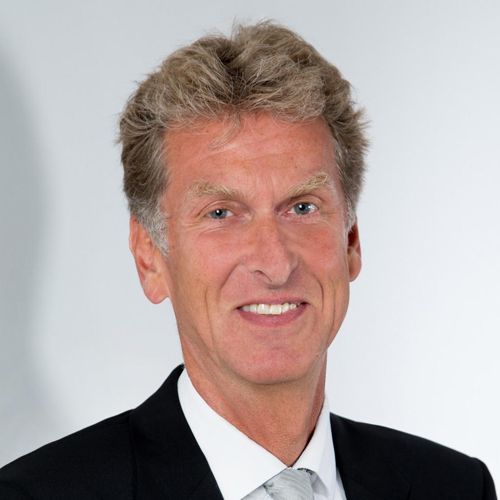 Erik Van Haaren Partner Lodestone Management