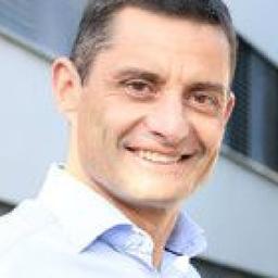 Dr. Markus Oelhafen