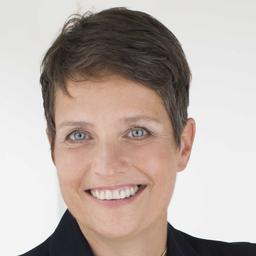 Mag. Julia Daniela Stöhr - aergo Consulting GmbH - Gmunden