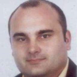 Ingo Bieler's profile picture