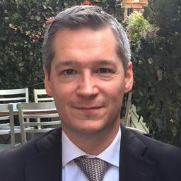 Christof Gellan - CG International corporation - Milano