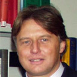 Franz Fischer - Effizienz- und IdeenmanagerAkademie GmbH - Nittenau