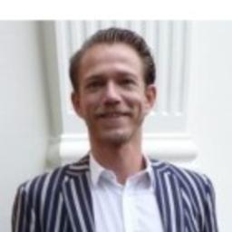 Jens Steininger