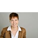 Susanne Walter - Berlin