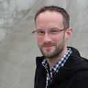 Tobias Nagel - Edewecht