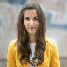 Laura Bartels's profile picture