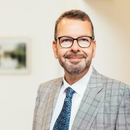 Ansgar Fetzer's profile picture