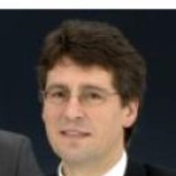Dipl.-Ing. Michael Engel - VW Wolfsburg - Gifhorn
