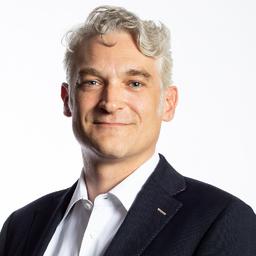 Robert Ressmann - Havas Media Germany - Frankfurt