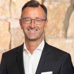 Olaf Wortmann - Clowd Management und Beteiligungs GmbH - Bielefeld
