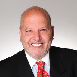 Peter Wolfslast - Hamburg