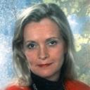 Anna Link - Elkenroth