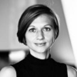 Janine Tychsen - tychsen kommunikation - Berlin