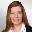 Barbara Nowak - Neuss