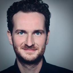 Marcel Bedbur