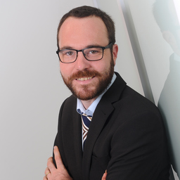 Dr. Christoph Kaiser's profile picture