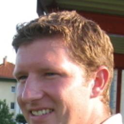 Olaf Schwabe - kisi - spielend kindersicher - Wels