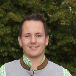 Kilian Presslmair's profile picture