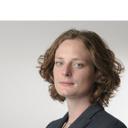 Eva Schmitt - Friedrichshafen