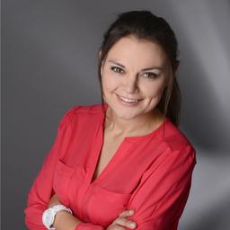 Elisabeth Kistler - BearingPoint - Berlin
