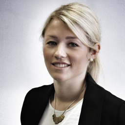 Verena Krause - top itservices AG - Unterhaching