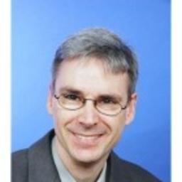 Bernd Colve