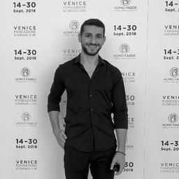 Kagan Albayrak's profile picture