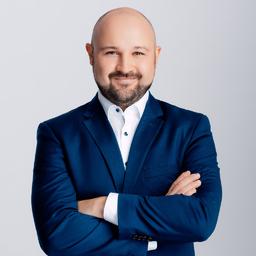 Daniel Auer's profile picture