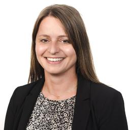 Julia Käfer - Fachübersetzerin Wirtschaft, Finanzen, Recht - Trierweiler