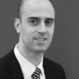 Martin Sundmacher's profile picture